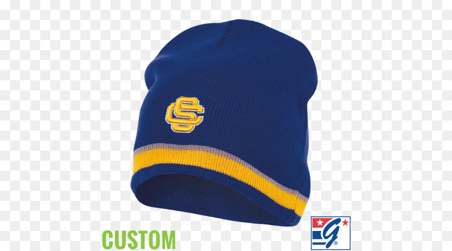 Baseball cap MLB Bucket hat - beanie knitting pattern png download ... 6eca5ae8669