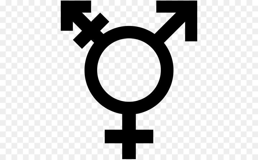 Gender Symbol Transgender Lgbt Symbols What Does The Black Flag