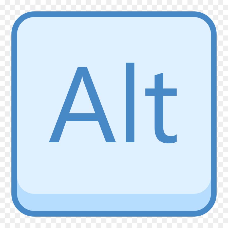 Altgr Key Computer Keyboard Keyboard Shortcut Alt Key Modifier Key