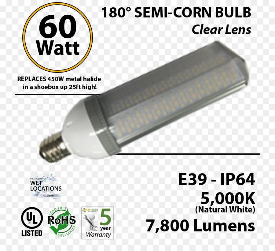 Light-emitting diode LED tube LED lamp Wiring diagram - luminous ...