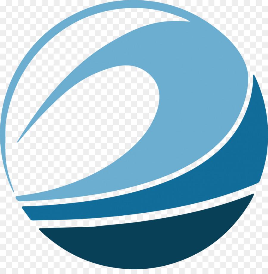 Blue Circle png download - 1019*1024 - Free Transparent Logo