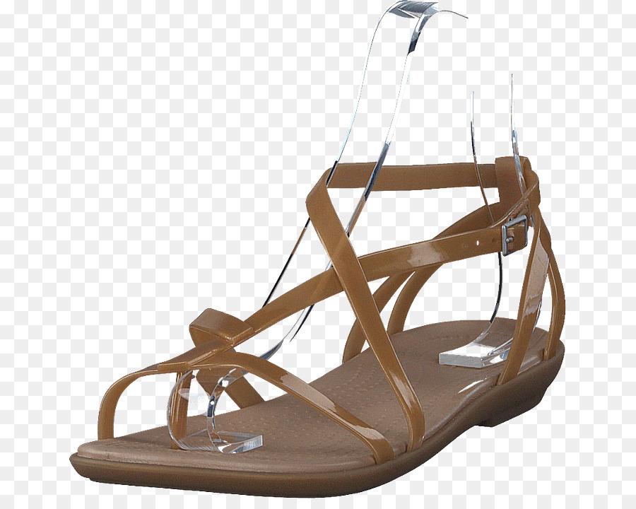 113fb44f37bc Slipper Sandal Shoe Shop Crocs - crocs sandals png download - 703 705 - Free  Transparent Slipper png Download.