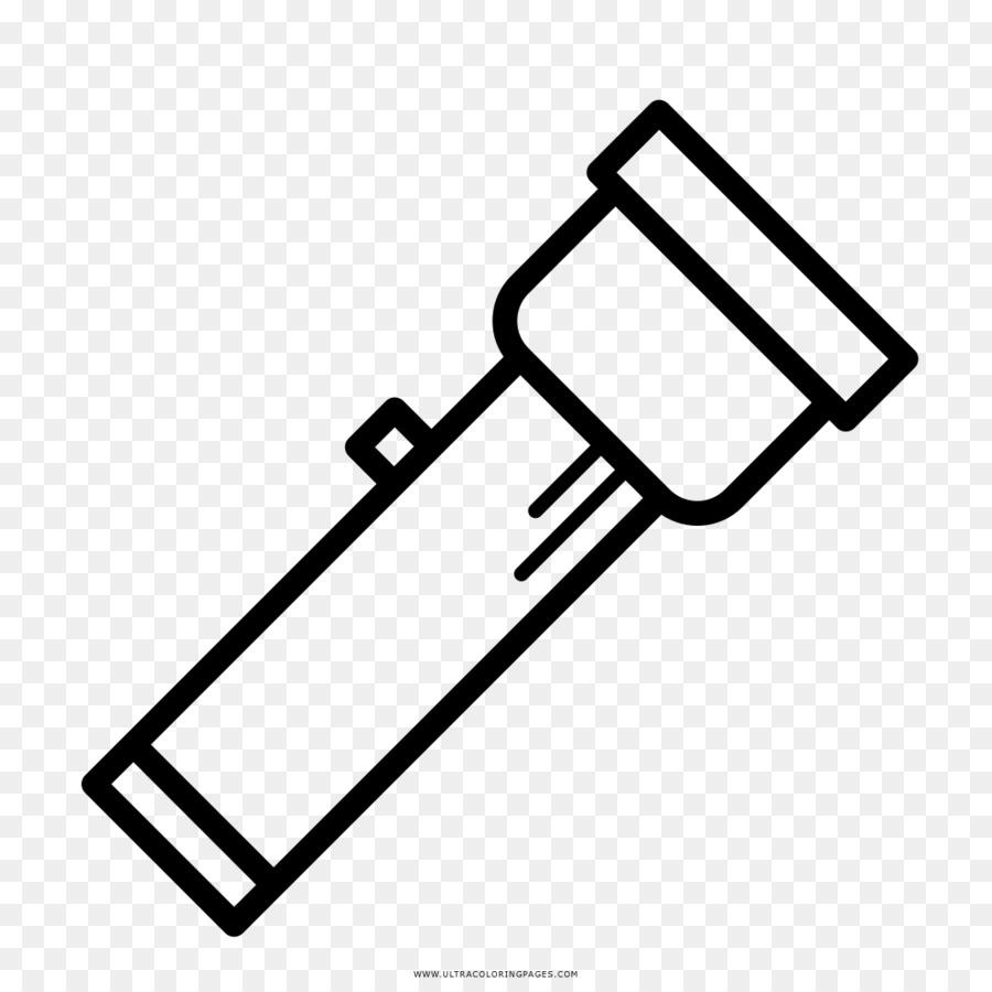 Iconos de equipo libre de Regalías - linterna de diseños png dibujo ...