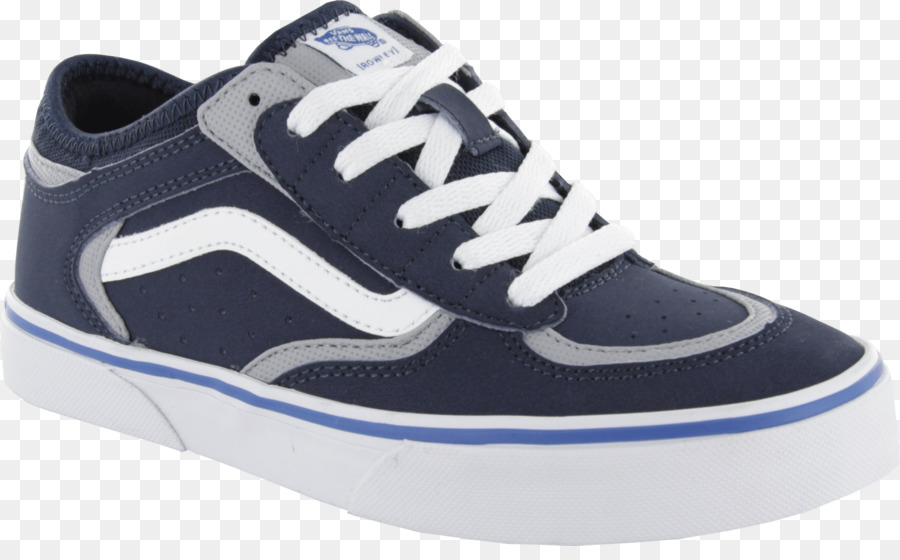 ae93443a39 Sneakers Skate shoe Blue Converse Vans - vans shoes png download - 1500 910  - Free Transparent Sneakers png Download.
