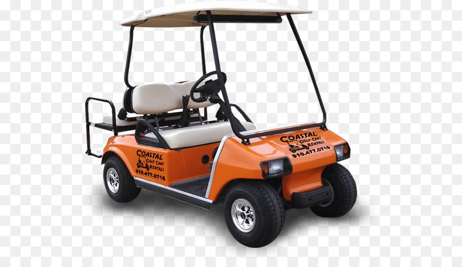 Car Southport Golf Buggies E-Z-GO - golf cart png download - 571*504 on 2015 star ev golf cart, baja golf cart, maserati golf cart, dodge golf cart, jeep golf cart, cadillac golf cart, chevrolet golf cart, car golf cart, black golf cart, 6 seater golf cart, ferrari golf cart, trailer golf cart, motorcycle golf cart, bmw golf cart, atv golf cart, balloon golf cart, woody golf cart, mercedes golf cart, land rover golf cart, hummer golf cart,