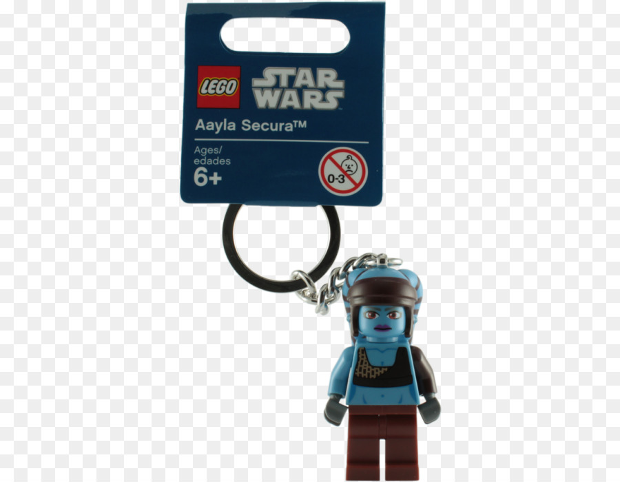 Chewbacca Lego Star Wars R2 D2 Lego Indiana Jones The Original