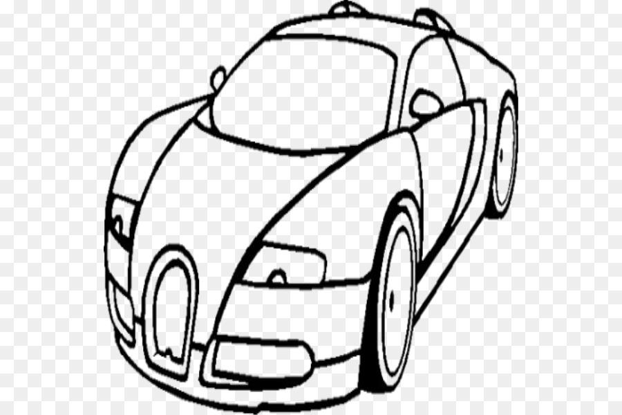 Compact Car Mewarnai Mobil Mewarnai Gambar Coloring Game Origami