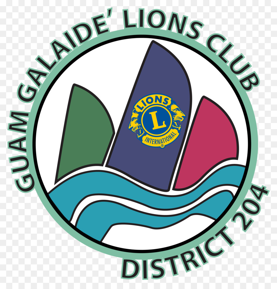 Marke Lions Clubs International Logo Clip Art Lions Club Png