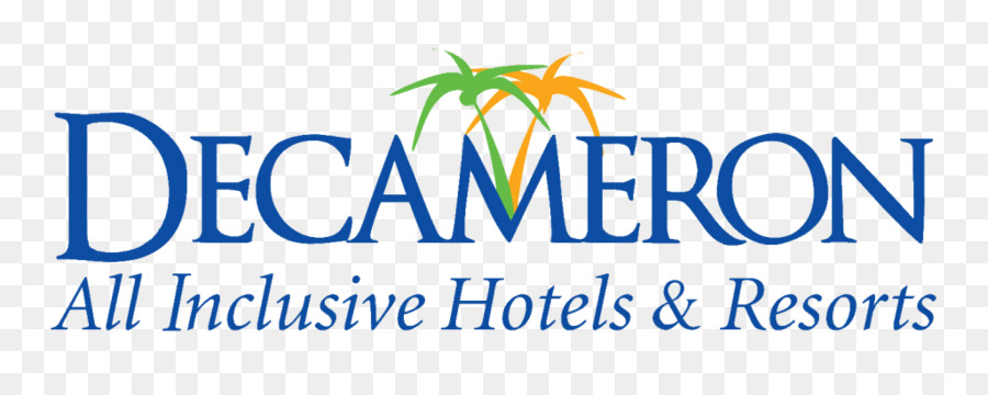 Decameron Hotel All Inclusive Resort San Andres
