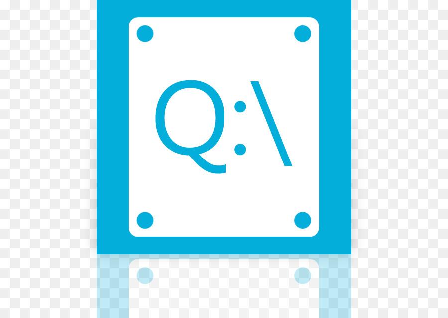 Computer Icons Metro User Interface