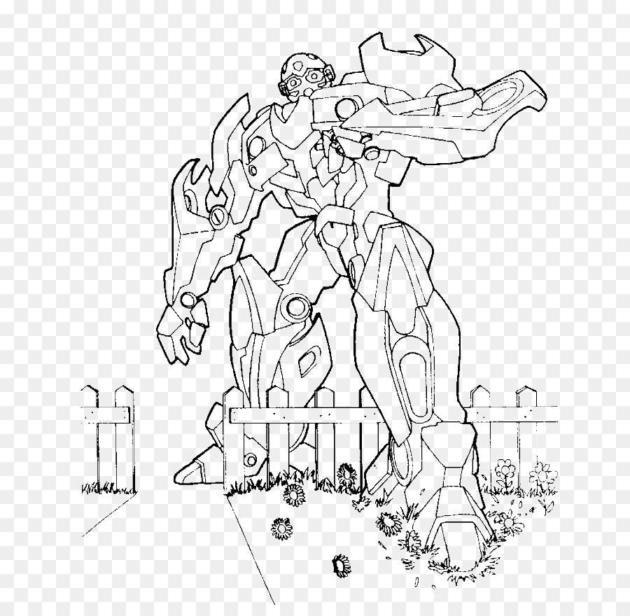 Bumblebee Coloring book Transformers Drawing - spiderman da colorare ...