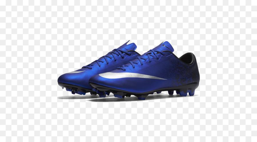 d80ed1661a Air Force 1 Nike Air Max Nike Mercurial Vapor Football boot - nike png  download - 500 500 - Free Transparent Air Force 1 png Download.