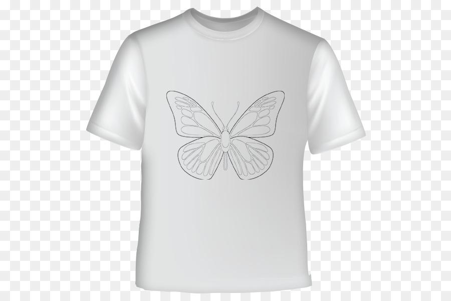 T Shirt Libro Da Colorare Sleeve Polo Shirt Gemma Magica