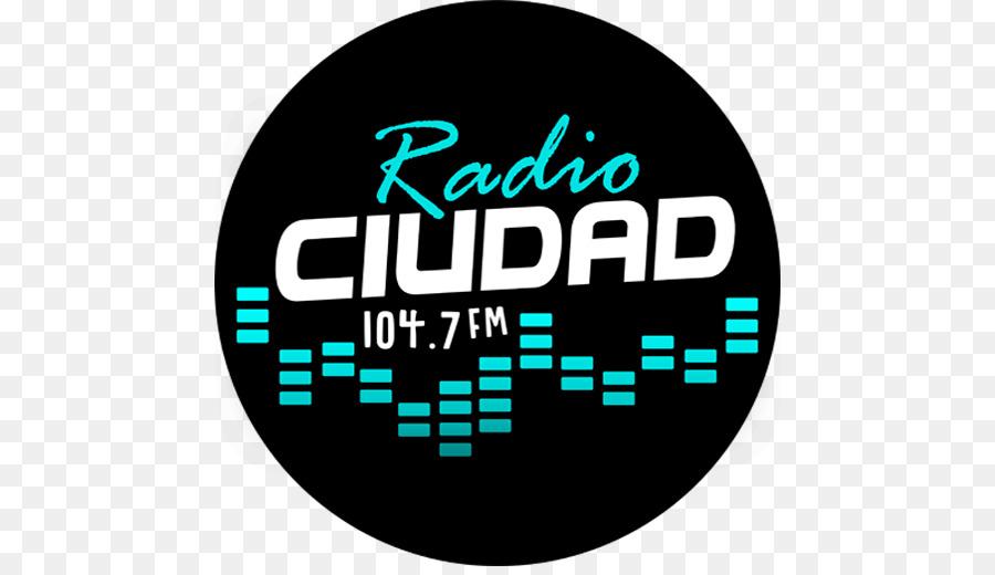 Radio Ciudad Dog Quality 90.5 Río Cuarto Radio station - ilive png ...