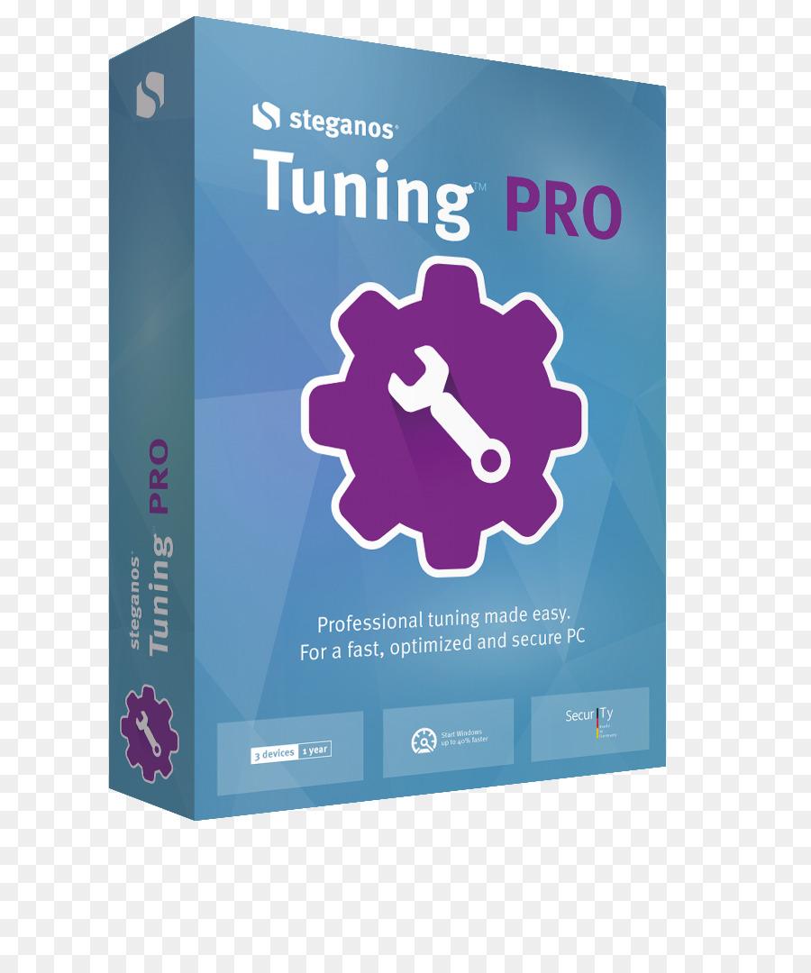 mechanic software download free