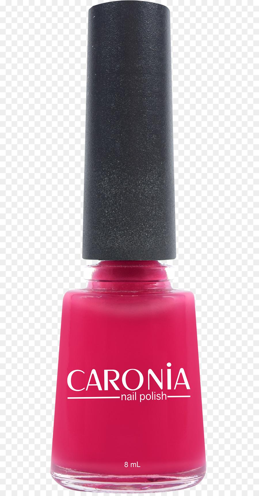 Nail Polish Cosmetics Lacquer OPI Products - nail polish png ...