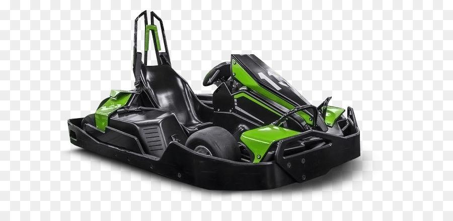 Go Kart Racing Pa >> Speed Raceway Go Kart In Horsham Pa Electric Go Kart Kart Racing