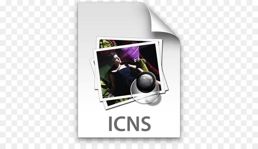 Raw image format Adobe Camera Raw Photography - Camera png