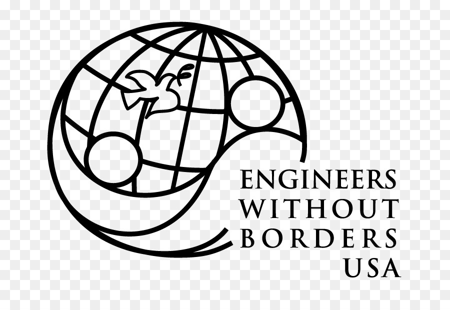 Engineers Without Borders Usa Engineering Organization