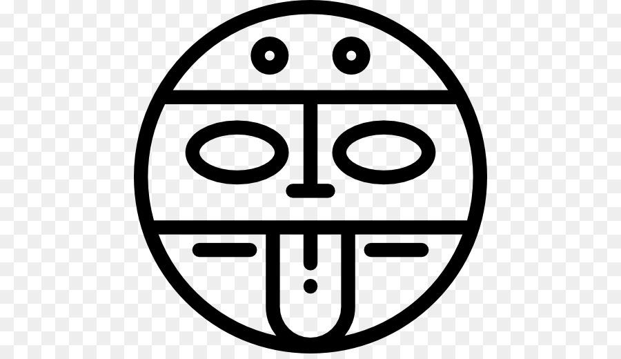Teotihuacan Maya Civilization Mesoamerica Aztec Religion Symbol