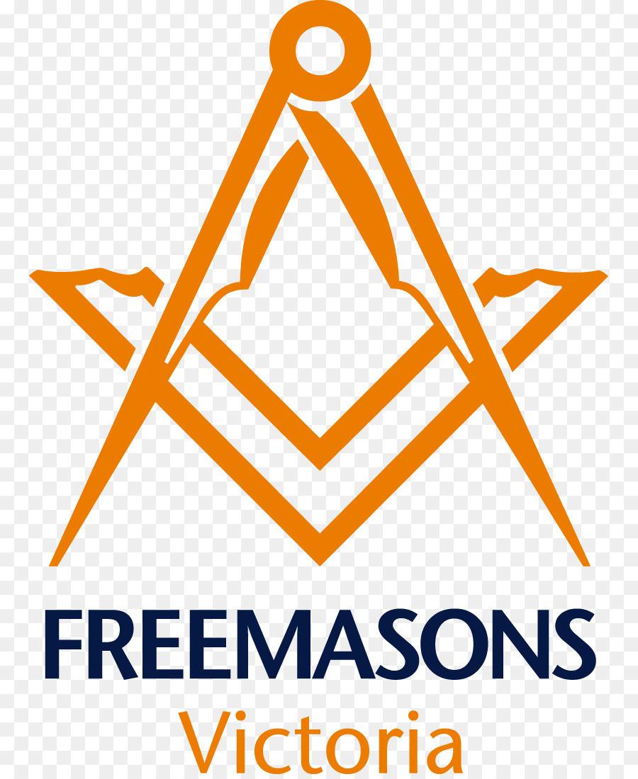 Freemasonry Masonic Lodge Lodge Tomalpin 253 United Grand Lodge Of