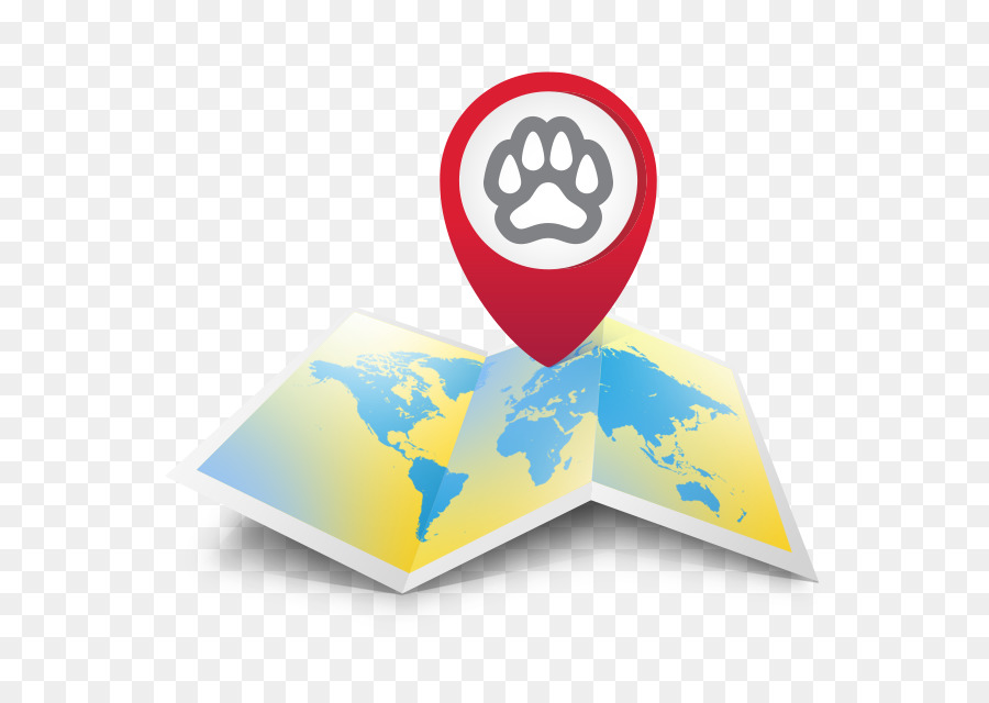Google Maps Computer Icons Google Map Maker Location Map Png