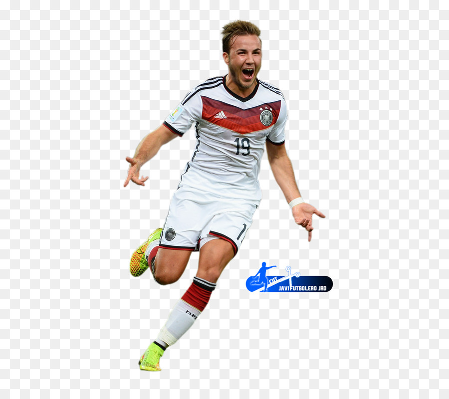 199951974 Mario Götze 2014 FIFA World Cup 2018 World Cup Germany national football  team - MARIO GOTZE png download - 584 784 - Free Transparent MARIO GOTZE  png ...