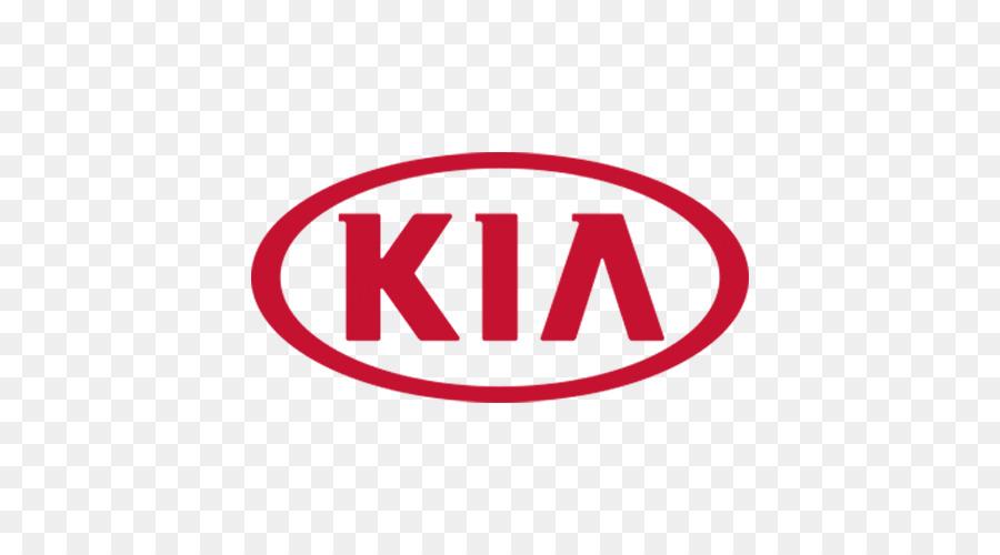 Kia Motors Car Kia Soul BMW Fuccillo Kia Of Cape Coral   Car