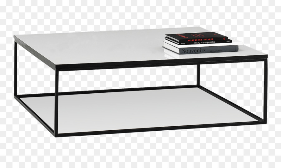 Coffee Tables Steel frame Stainless steel - high-end sofa png ...
