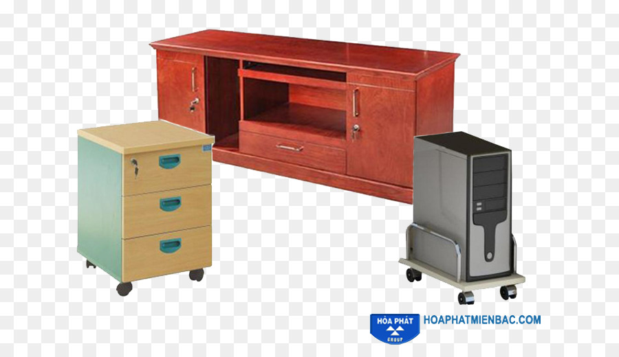 Desk Table Office Drawer - table png download - 732*502 ...