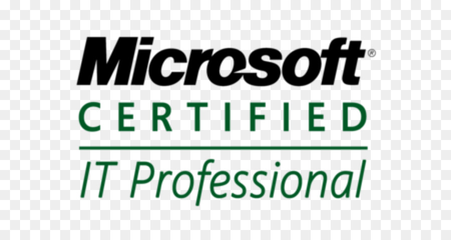 Microsoft Certified Professional Professional Certification