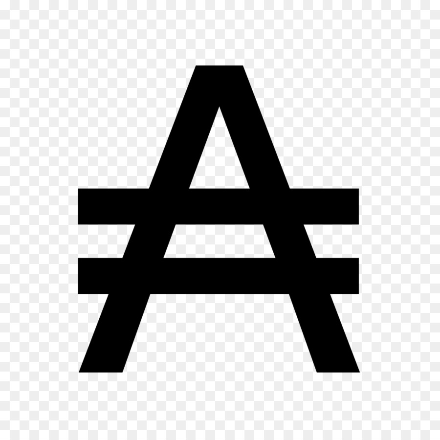 Argentina Argentine Peso Argentine Austral Currency Symbol Symbol
