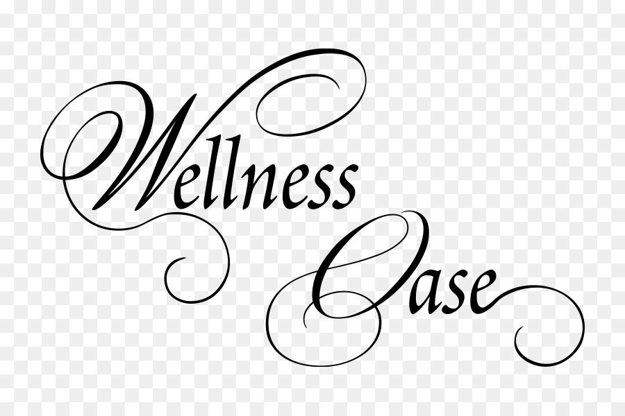 Wellness clipart  Health, Fitness and Wellness Wall decal Spa /m/02csf - badewanne ...