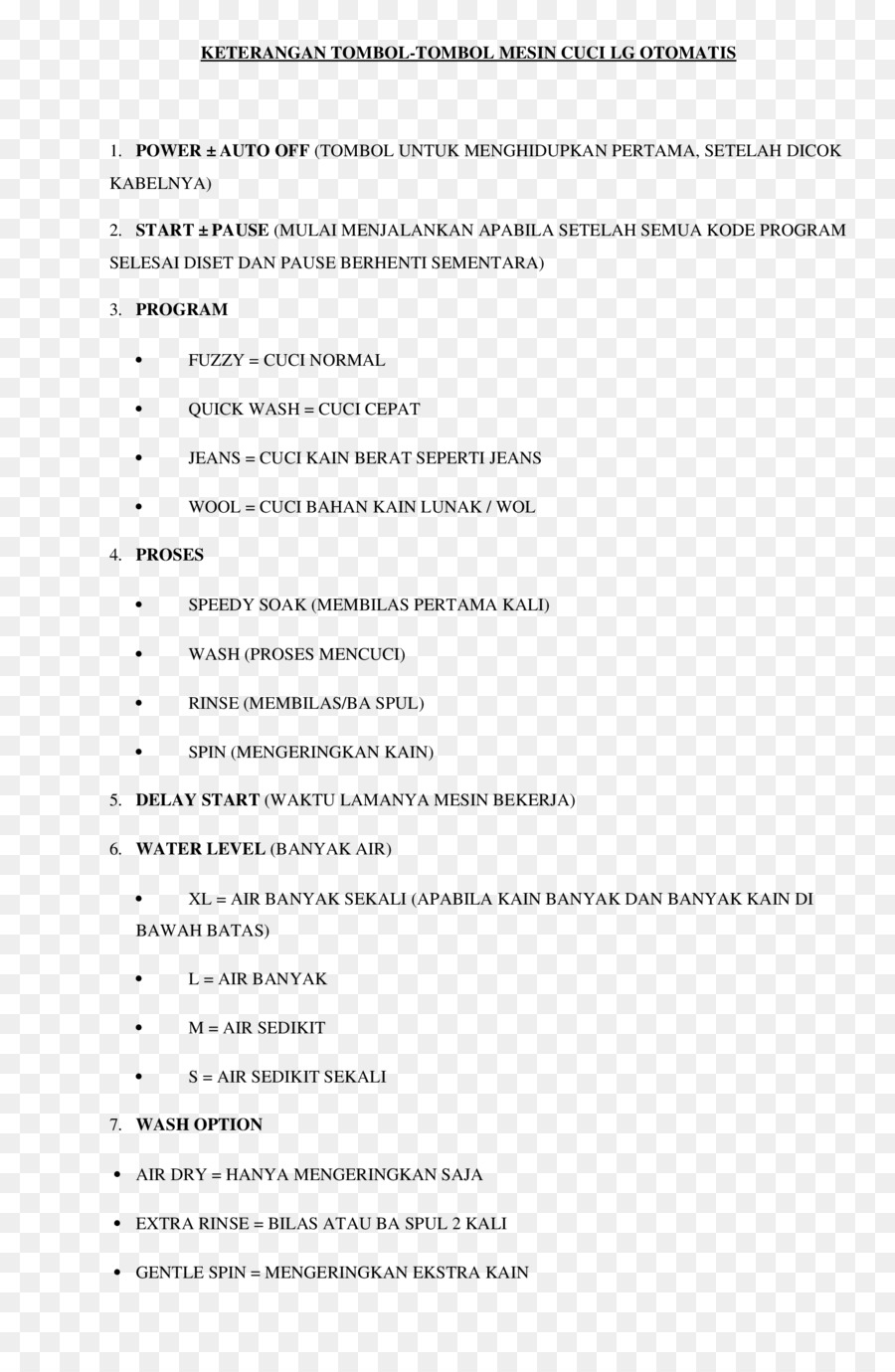 paper waste letter writing research cuci png download 1700 2600