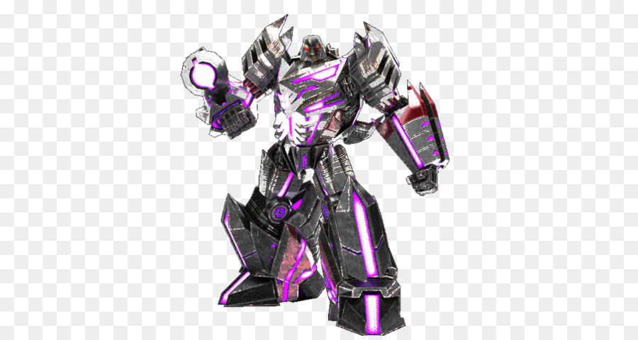 transformers fall of cybertron megatron transformers war for