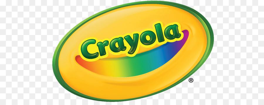 Crayola Acuarela, Lápiz de Arte - harry kane inglaterra Formatos De ...