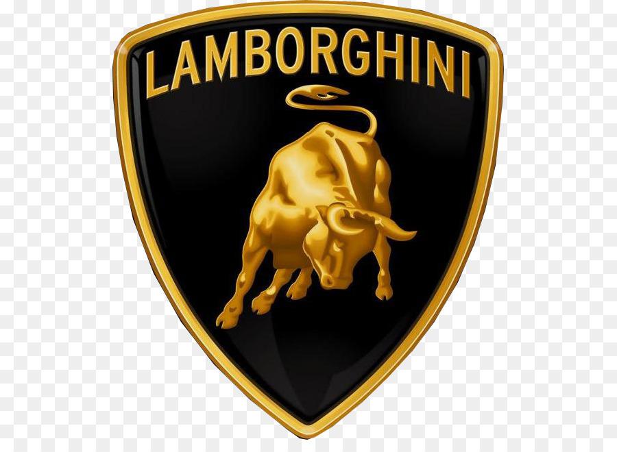 Lamborghini Aventador Car Logo Lamborghini Png Download 571 642