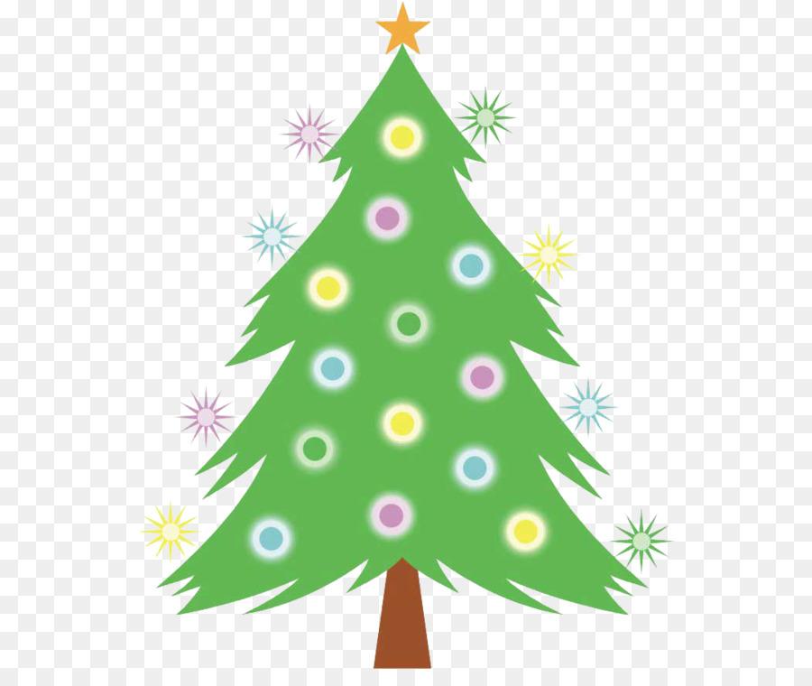 Weihnachtsbaum Tradition.Weihnachtsbaum Tradition Weihnachten Ornament Weihnachtsbaum Png