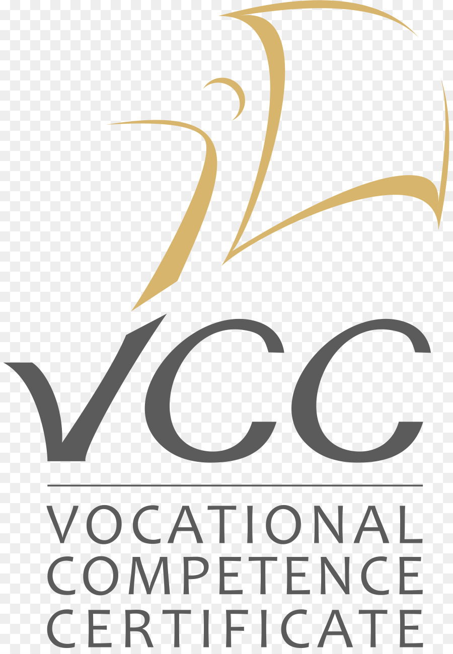 Vancouver Community College Vocational Certificate Of Education