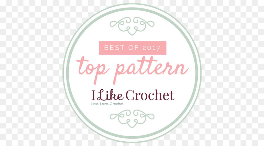 Crochet Yarn Afghan Ravelry Textile Crochet Patterns Png Download