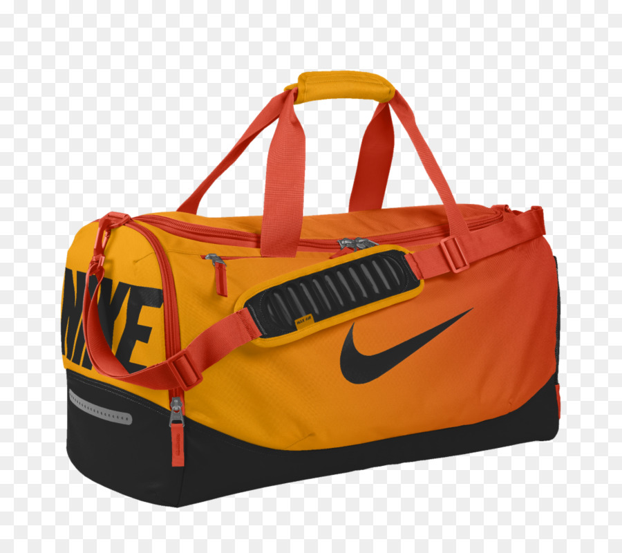 Duffel Bags Nike Air Max - bag png download - 800 800 - Free Transparent  Duffel Bags png Download. 164ca063ce1d0