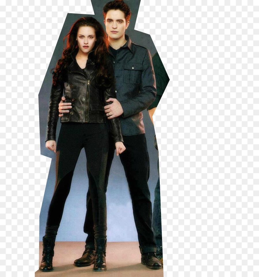 The Twilight Saga Breaking Dawn Part 2 Bella Swan Edward Cullen Kristen Stewart