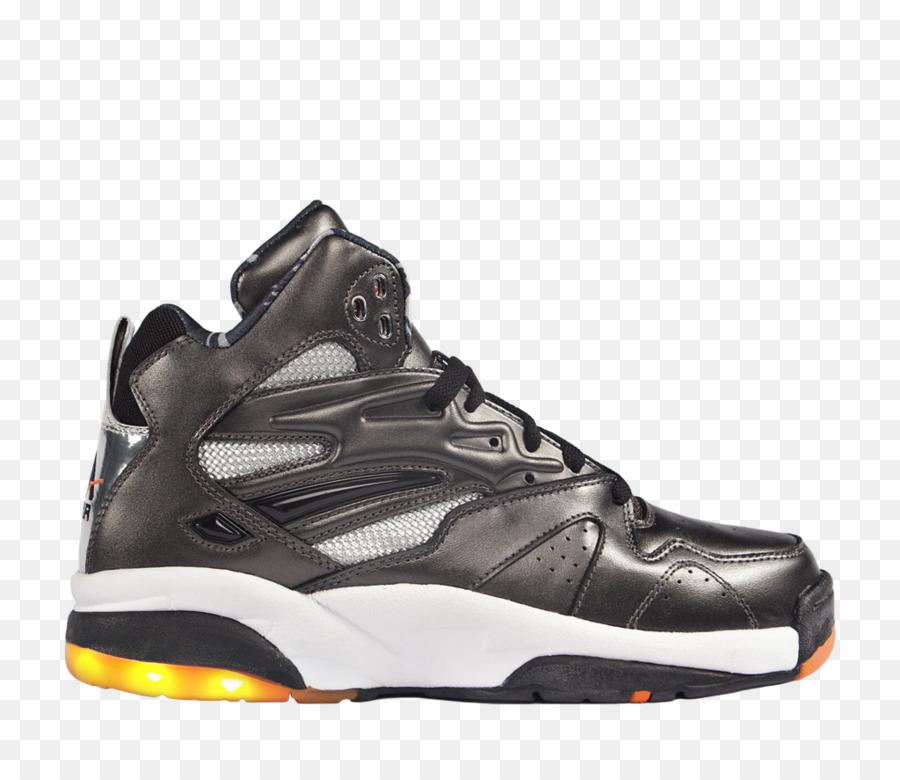 d002f1ab88bd Sportie LA LA Gear Sneakers Shoe Hiking boot - sylvanian families png  download - 1024 878 - Free Transparent Sportie La png Download.