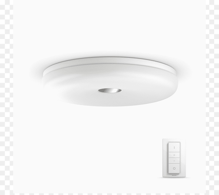 Philips Hue Light fixture Lighting - lamp switch png download - 988 ...