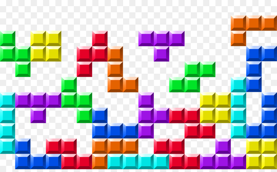 tetris axis dota 2 jigsaw puzzles tetris friends others png