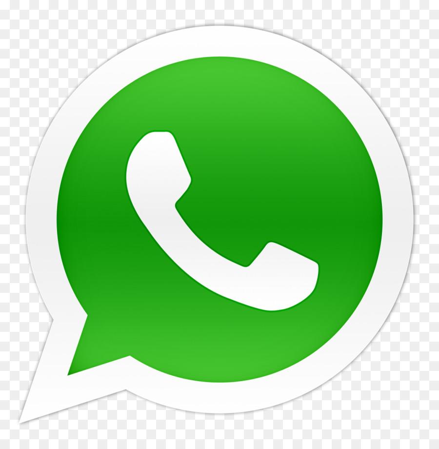 WhatsApp Instant-messaging-Nachricht SMS - Whatsapp png