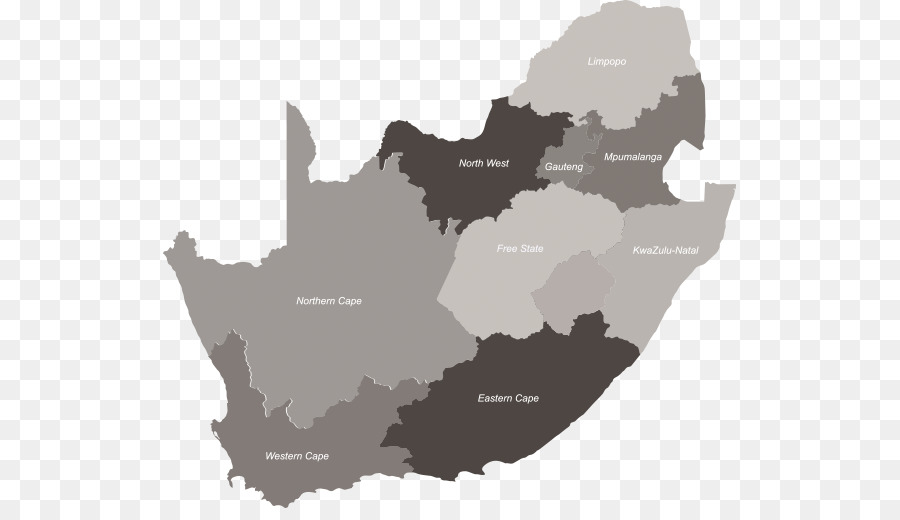 South africa map images free
