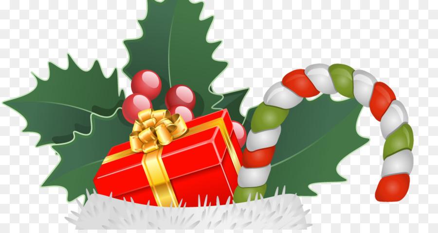Christmas Tree Christmas Ornament Christmas Stockings Christmas
