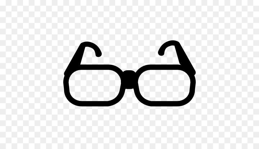 Glasses Computer Icons Download Symbol Clip Art Glasses Png