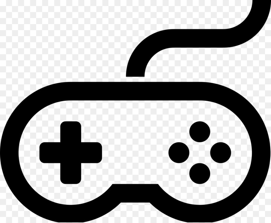 xbox 360 controller xbox one controller game controllers clip art rh kisspng com xbox game controller clipart game controller clip art download